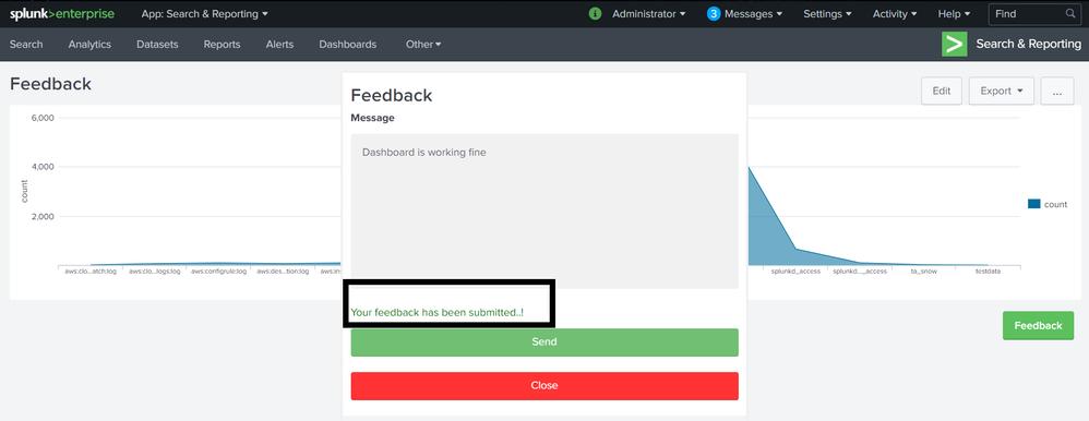 feedback-3.png