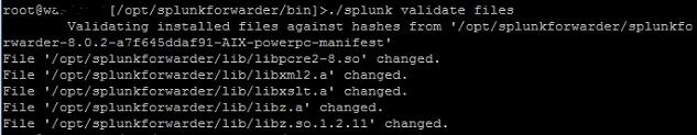 AIX_upgrade_failed2.PNG