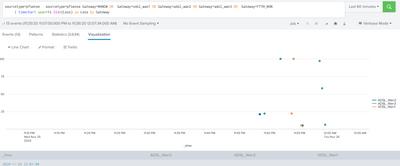 Screenshot_2020-11-26 Search Splunk 8 0 5.png
