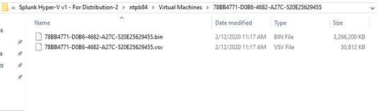 VM_folder2.JPG