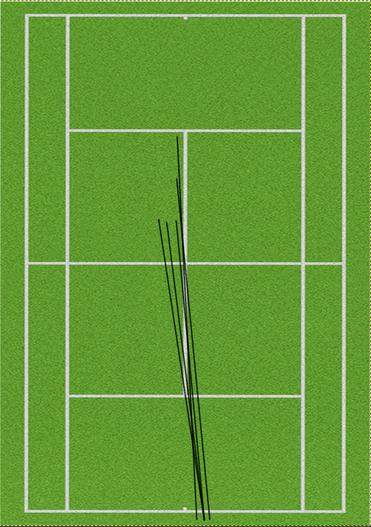 Tennis_sample.png