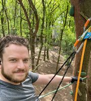 Frank_treeclimbing.JPEG