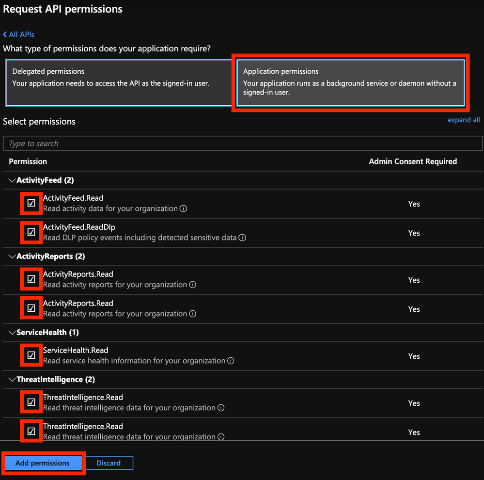 guide_8_application_permissions.png