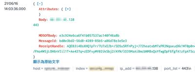 Sunjux_0-1623825553715.png