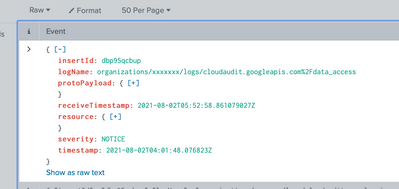 Screenshot 2021-08-04 at 6.10.04 PM.png