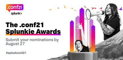 conf21-splunkie-awards-blog-featured (2).jpg