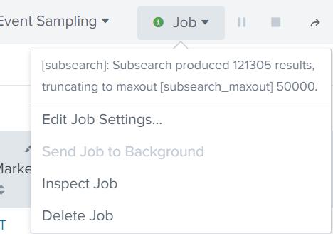 Results_maxLimit.png