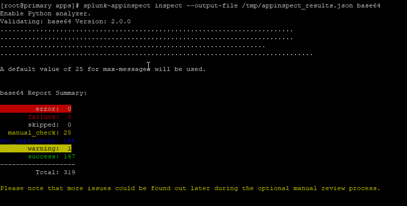 appinspect-2020-06-09_16-21-26.png