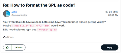 inline_code.png